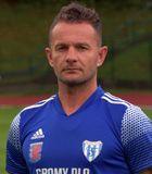 Damian Staniszewski