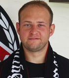 Marcin Staniszewski