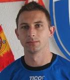 Sebastian Stąpor