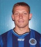 Tomasz Starowicz