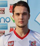 Fryderyk Stasiak