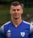Michał Stasiak