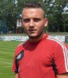 Marcin Stasiowski