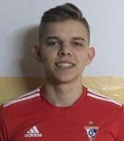 Kacper Staśkiewicz