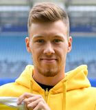 Jakub Staszak