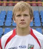 Grzegorz Staszewski
