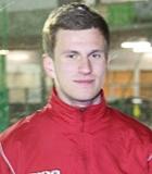 Michał Staszewski