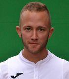 Kamil Stawiecki