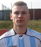 Maciej Stawiński