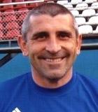 Józef Stefanik