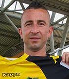 Marcin Stefanik