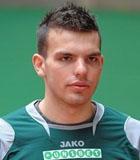 Łukasz Stefaniuk