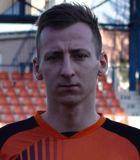 Maciej Stefanowicz