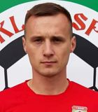 Tomasz Stefański