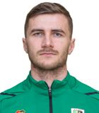 Przemysław Stelmach