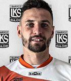 Mateusz Stempin