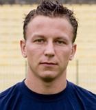 Patryk Stemplewski