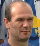 Marek Stepczyński