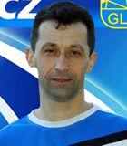 Piotr Stępkowicz