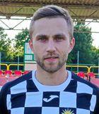 Karol Stępnik