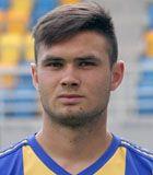 Jakub Stepnowski