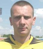 Igoris Steško