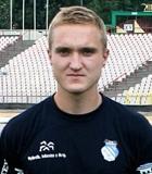 Jakub Steuer