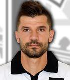Dalibor Stevanović