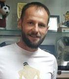 Ostoja Stjepanović