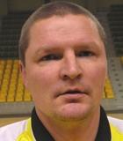 Krzysztof Stocki
