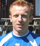 Piotr Stokowiec