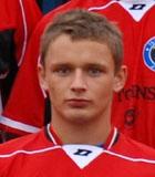 Damian Stolarczyk
