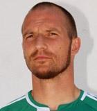 Maciej Stolarczyk