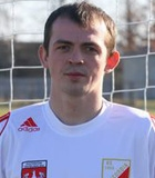Janusz Stolarski