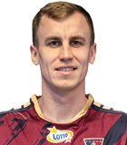 Paweł Stolarski