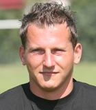 Michał Stolarz