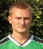 Paweł Stopa