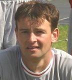 Piotr Stopa
