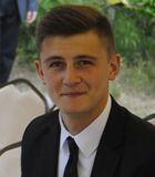 Szymon Strączkowski