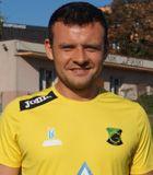 Marcin Strojek