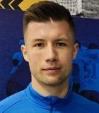 Marcin Stromecki