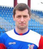 Maciej Stróżak