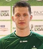 Krzysztof Strugarek