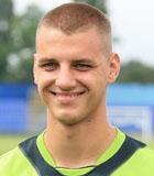 Mateusz Struski