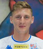 Mateusz Stryjewski