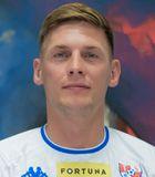 Michał Stryjewski