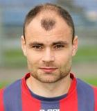 Marcin Strzeliński
