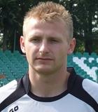 Jakub Studziński