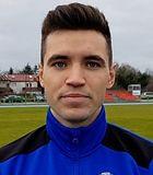 Michał Suchanek
