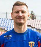 Marcin Suchański